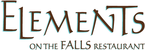 Elements on the Falls Restaurant