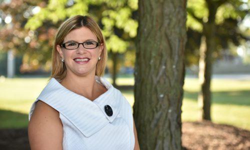 Amy Duffy, CMP