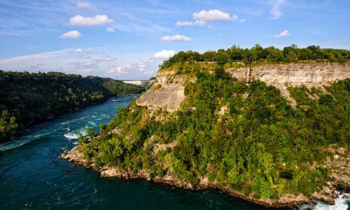 Niagara Glen