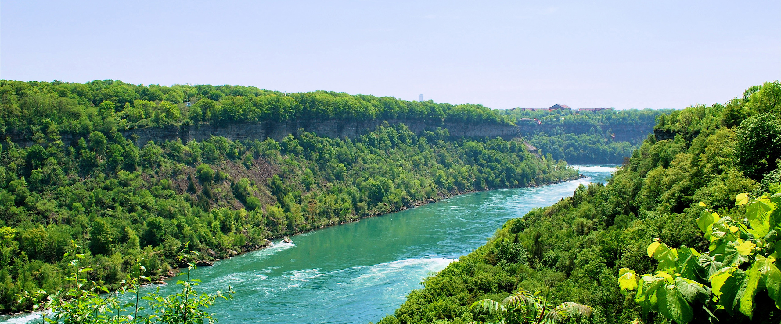 Niagara Parks Approves Plan for Marina to Resume Operations for 2020 Boating Season