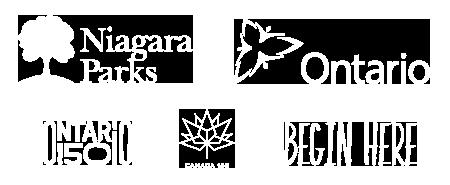 Niagara Parks, Province of Ontario, Ontario 150, Canada 150, Begin Here
