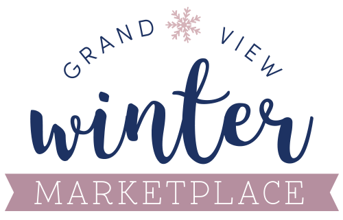 Grand View Winter Marketplace