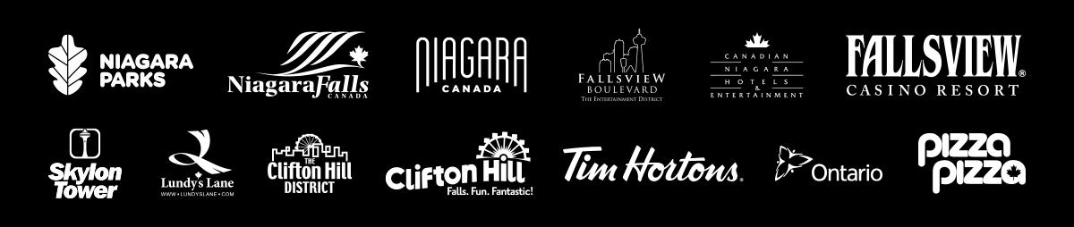 new years eve sponsor logos