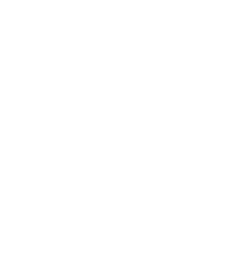 Explore and Save with the Niagara Falls Wonder Pass