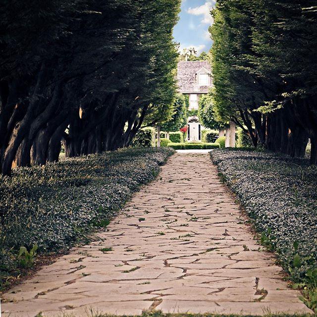 Botanical Gardens, Niagara Falls. * * * #explorecanada #nature #garden #niagarap