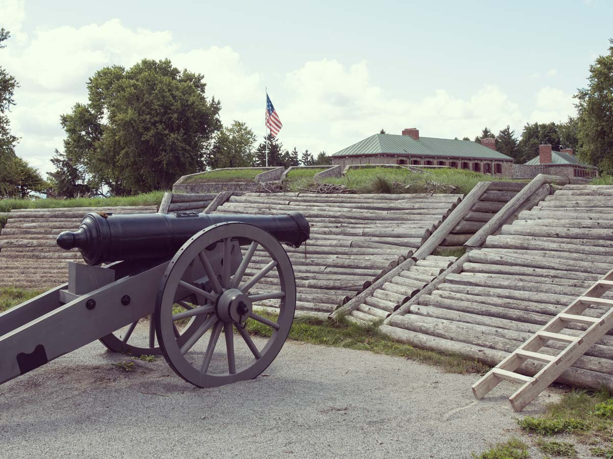 fort-cannon