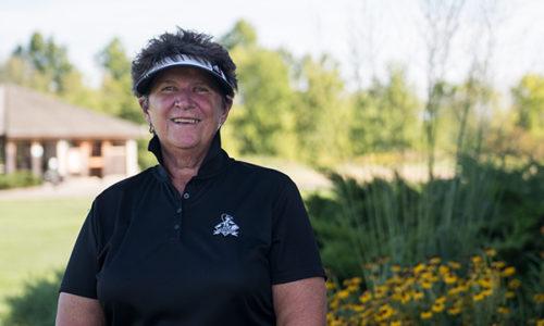 Cathy Sherk
