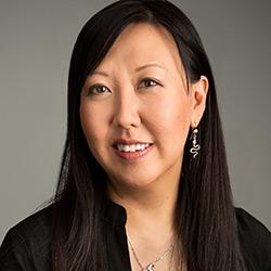 Ann Y.K. Choi