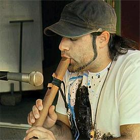 Sound Healing 1HR Workshop