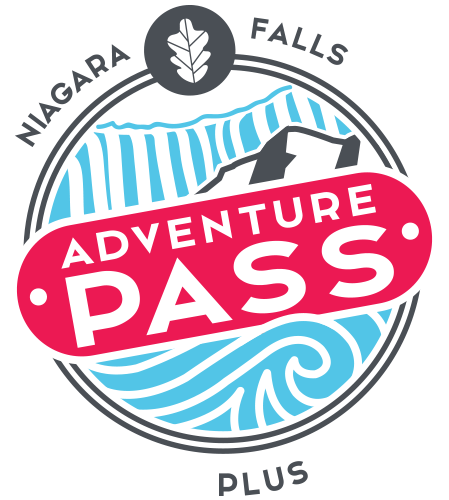 Niagara Falls Adventure Pass Plus