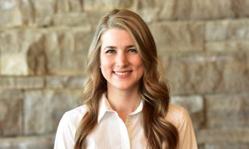 Emily Dietrich