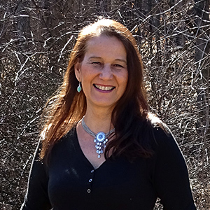 Lynne Marie Sherry