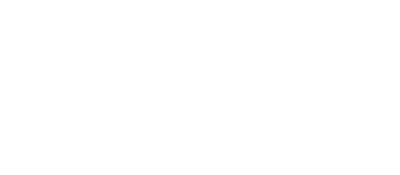 The Niagara Stage