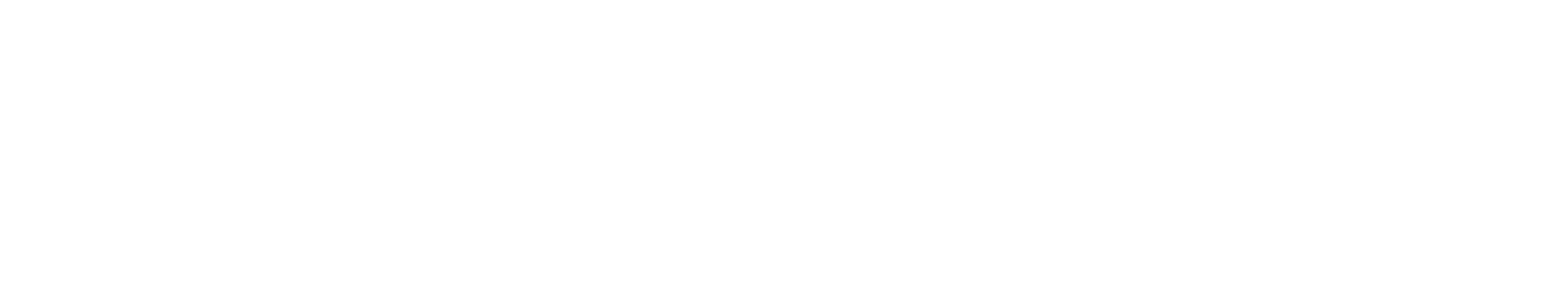 Event sponsors for Niagara Falls New Year's Eve