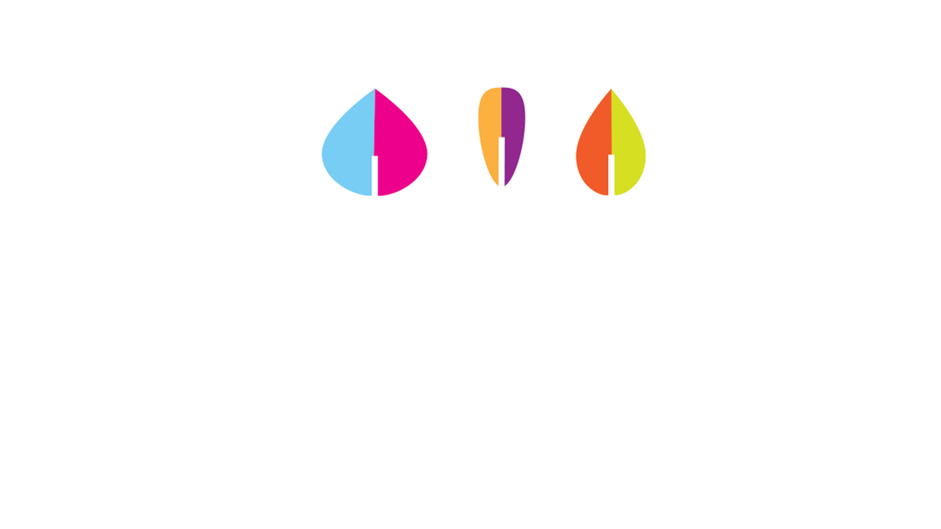 Inspired by Nature Illumination Display