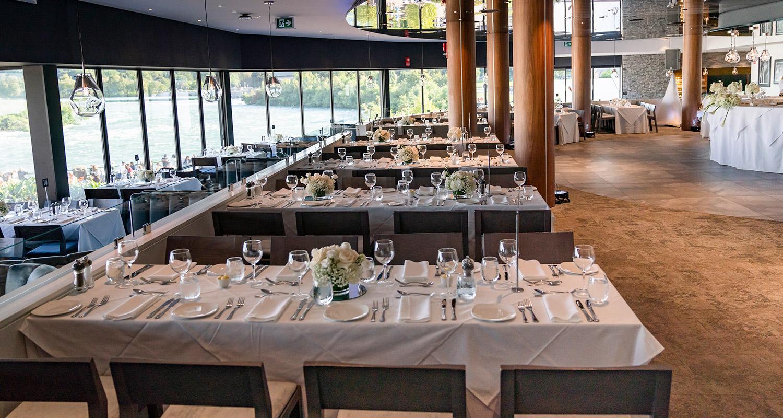 trhr-weddings01