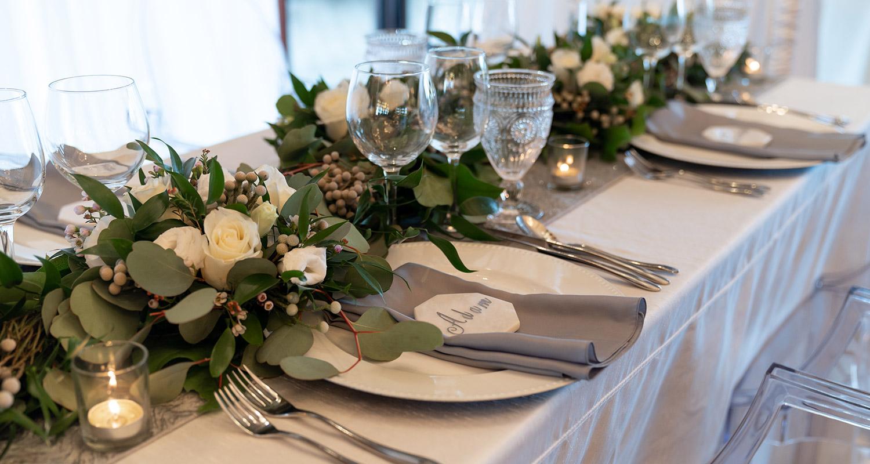 trhr-weddings03