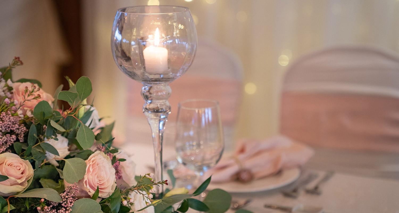trhr-weddings04