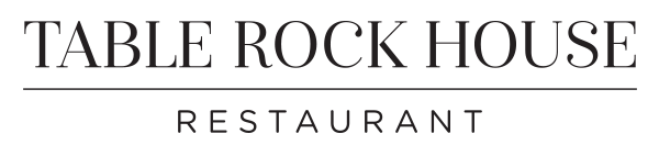 Table Rock House Restaurant