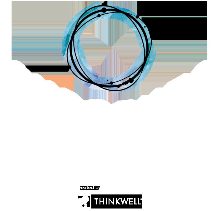 Currents: Niagara's Power Transformed